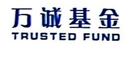 云南万诚股权投资基金管理有限公司 最新采购和商业信息