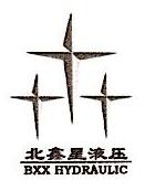 阜新北鑫星液压有限公司