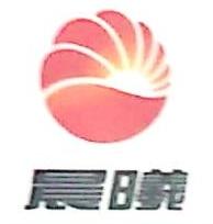 广西天翔投资有限公司 最新采购和商业信息