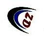 博罗县正大五金工艺制品厂有限公司 最新采购和商业信息