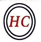 嘉兴市恒昌标准件有限公司 最新采购和商业信息