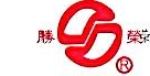 杭州芳杰化工有限公司 最新采购和商业信息