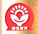 金昌威信阳光新能源有限公司 最新采购和商业信息