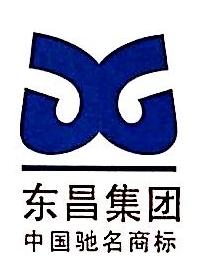 上海浦程酒店管理有限公司 最新采购和商业信息