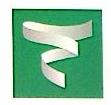 佛山市泰裕达钢业集团有限公司 最新采购和商业信息