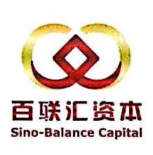 深圳前海百联汇投资有限公司 最新采购和商业信息