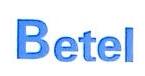 无锡康贝特通讯设备有限公司 最新采购和商业信息
