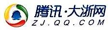 浙江腾越网络科技有限公司 最新采购和商业信息