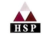 厦门赫圣朋贸易有限公司 最新采购和商业信息