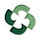 浙江华邦特种纸业有限公司 最新采购和商业信息