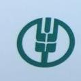 中国农业银行股份有限公司昆明五华支行 最新采购和商业信息