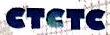 祥泰(天津)贵金属经营有限公司 最新采购和商业信息