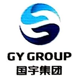 沈阳国宇房地产咨询有限公司 最新采购和商业信息