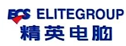沈阳汇源行电子有限公司 最新采购和商业信息