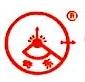 福州奇东电线电缆有限公司 最新采购和商业信息