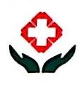泸州古蜀窖酿酒有限公司 最新采购和商业信息