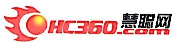 沧州智博网络技术服务有限公司 最新采购和商业信息