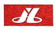 天津利金粮油股份有限公司 最新采购和商业信息