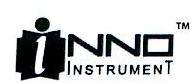 易诺仪器(上海)有限公司 最新采购和商业信息