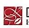 广州吻彩商贸有限公司 最新采购和商业信息
