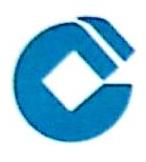 中国建设银行股份有限公司唐山丰南支行 最新采购和商业信息
