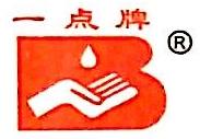 武汉东湖星科技有限公司