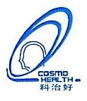 北京科治好贸易有限公司 最新采购和商业信息
