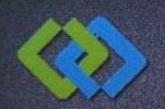 云南科创睿谷经济信息咨询有限公司 最新采购和商业信息