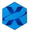 泉州宇星商贸有限公司 最新采购和商业信息