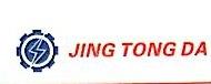 深圳市精通达光电设备有限公司 最新采购和商业信息