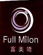 徐州富美隆贸易有限公司 最新采购和商业信息