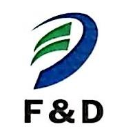 北京丰都商贸有限公司 最新采购和商业信息