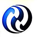 华德凤科技开发(深圳)有限公司 最新采购和商业信息