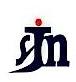 杭州滕谊刀具技术有限公司 最新采购和商业信息