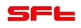 新余市赛弗特科技有限公司 最新采购和商业信息