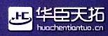 深圳华臣天拓网络科技有限公司 最新采购和商业信息