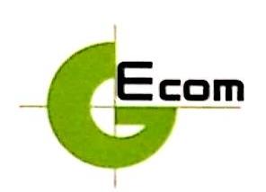 深圳市亿控电子科技有限公司 最新采购和商业信息