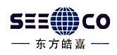 东方皓嘉(北京)技术有限公司