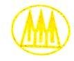 营口三丰建筑工程有限公司 最新采购和商业信息