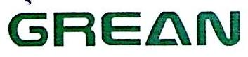 杭州绿洁水务科技股份有限公司 最新采购和商业信息