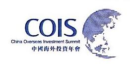 经纬国际会展有限公司 最新采购和商业信息