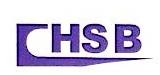 湖南佳格生物技术有限公司 最新采购和商业信息