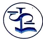广州商睿知识产权代理有限公司 最新采购和商业信息