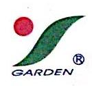 嘉园环保有限公司 最新采购和商业信息