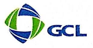 协鑫电力设计研究有限公司 最新采购和商业信息