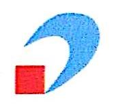 开县巨龙科技发展有限公司 最新采购和商业信息