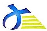 广州迅启国际货运代理有限公司 最新采购和商业信息