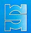 东莞兴信塑胶制品有限公司 最新采购和商业信息