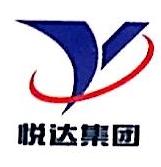 悦达供应链管理江苏有限公司 最新采购和商业信息