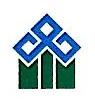 山东岱圣安装有限公司 最新采购和商业信息